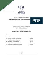 PFM RESIDUOS