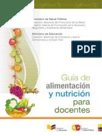 GUIA-DE-ALIM-DOCENTES-web-07-07-2017.pdf
