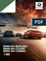 catalogo-nuevos-M-130717.pdf.asset.1529936016051.pdf