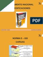 CLASE 05 EC.pdf
