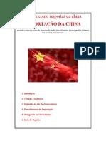 AprendaImportarDaChina.pdf