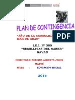 ADELINA JWESUS MATOS PLAN DE CONTIGENCIA.doc