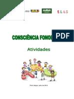 - Consciência Fonológica - livro de atividades.pdf