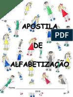 Apostila de Alfabetização.pdf