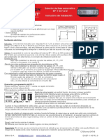 EF-1-30-v2 (selector de face automatico)
