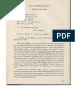 O ESTRANHO.pdf