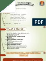 Finanzas Three (1)