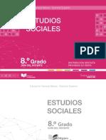 EESS guía 8 informacionecuador.com.pdf