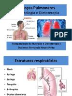 _Livro Fitoterapia Ana Paula Pujol