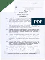 PDF ACUERDO.pdf