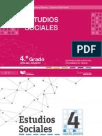 EESS Guía 4 Informacionecuador.com