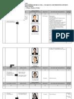 discharge permit.pdf