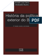 Kupdf.net Histoacuteria Da Poliacutetica Exterior Do Brasil