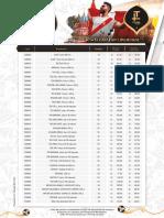 1 - Lista de Precios-1-1.pdf