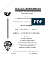 LRC2009D463j