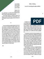 -Bajtin-Epica-y-Novela.pdf