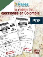 ASÍ-SE-ROBAN-LAS-ELECCIONES_PDF2.pdf