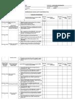 123919 Lokilokon ES Comprehensive School Safety Monitoring Tool 1 1