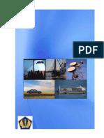 modul-ppn-dtsd-pajak.pdf