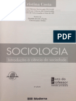 SOCIOLOGIA INTRODUÇÃO CRISTINA COSTA ED MODERNA.pdf