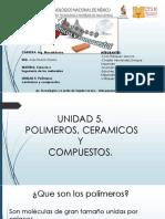 C.sd Ls Materiales.. Unidad5