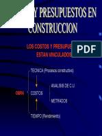 51692553-MIGUEL-SALINAS-SEMINARIO-Costos-y-Presupuestos-en-Construccion.pdf