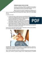 341528051-Enfermedades-Causadas-Exceso-de-Los-Lipidos.docx