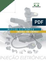 MTE-Catalogo-Injecao-Eletronica-Resumo-2017-1.pdf
