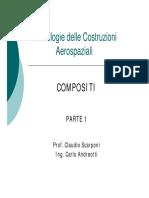 647_Compositi (Parte 1).pdf