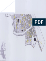 BORDEAUX PSMV 08-Planche C-plan Au 1 1000e