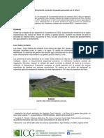 gestion pluvial-PERU.pdf