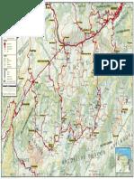 Mapa-guia 2a-Edicion Mapa Completo