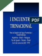 Cuenca-Hidrográfica-del-Paraná.pdf