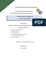 Proyecto de Cal Hidraulica Alc AvanzadoOOO