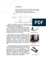 Materiais e Métodos - PID Control