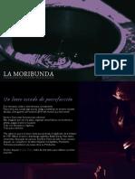 Portafolio Moribunda Final