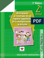 unidad_2_matematica_3ro_basico.pdf