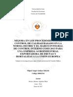 tesis c.pdf