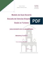 Marketing Turístico (2).pdf