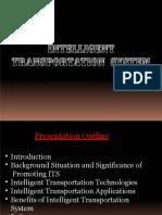 intelligenttransportationsystem.pptx