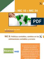 NIC 8_NIC 10_NIC 24.pptx