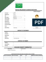 JUPEB REQUIREMNTS.pdf