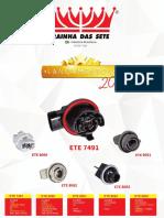 catalogo-lancamento-2018.pdf