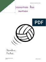 cuaderno-de-sumas1.pdf