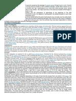 UCPNew Microsoft Word Document (2)