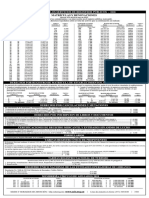 Nuevas_tarifasregistros_2018_imprimir (2).pdf