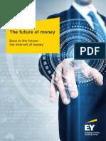 ey-the-future-of-money.pdf