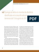 Tipología de daños en viviendas de albañilería.pdf