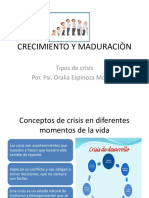 CRECIMIENTO Y MADURACIÒN-oralia.pptx