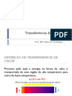 2015319_201438_AULA+1+Transferencia+de+Calor+I
